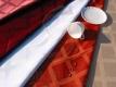 Szennytaszító damaszt